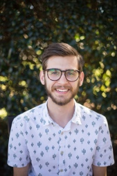 Path to Change Counseling Garrett Thurman Cumming GA